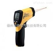 OT-8865红外线测温仪