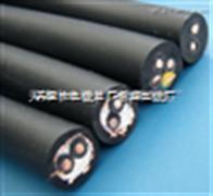 (MYPT)3.6/6矿用电缆3*25+3*16/3价格