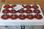 HY1.5W-0.5/2.6 380V氧化锌避雷器