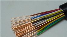 HYAP 10×2×0.4 屏蔽通信电缆HYAP