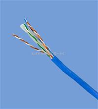 PUYV矿用电话电缆图片大全