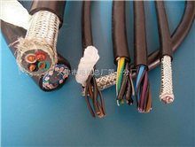 自承式通信电缆HYAC,HYYC