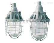 BJD51-65W天津BJD51防爆节能灯