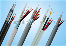 DJYVP32电缆厂家 -报价