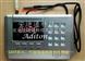 短信远程查询温度报警器