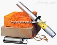船用抛绳设备CCS认证|抛绳设备规格要求
