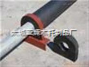 供应空调木托 管道木托 橡塑木托 保冷木块 产品