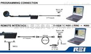 NJE-4000非线性节点探测仪