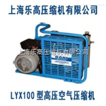 高压空气泵新品