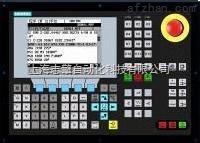 上海西门子840D加工中心驱动模块维修