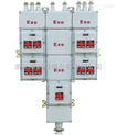 BXM(D)51-DIP粉尘防爆照明动力配电箱