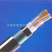 HYAT石油膏填充通信电缆20*2*0.8