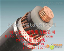 ZR-YJV62高压电缆-非磁性钢带铠装高压电缆