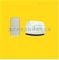 无线断电型电力电缆防盗报警器