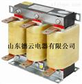 安川功率回馈单元CIMP-RC5配套进线|输出电抗器选型