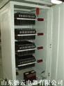 35KV-400A-10S中性点接地电阻器