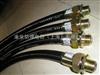 专业厂家大量防爆波纹管 防爆挠性连接管 不锈钢防爆软管价格