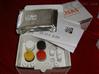 犬白介素10(IL10)ELISA试剂盒