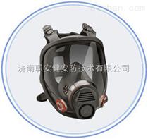 出厂价 3M 6800防毒面具