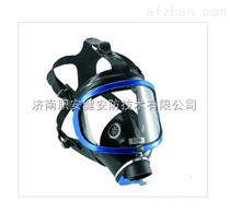 出厂价德尔格X-plore® 6300 防毒全面具