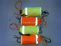 水韵牌水上救生绳包