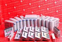 KEBA SI232;KEBA SI232★★★★★現貨㊣全新原裝進口