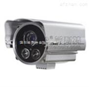 芯耐特700线摄像机