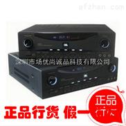 JBLRMA220 卡拉OK功放 KTV功放正品行货 K唱歌家用专业功放机