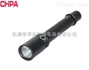 JW7200A防爆袖珍强光手电筒-LED防爆电筒