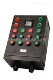 FXK防水防尘防腐控制箱(电流数显+电压数显表)