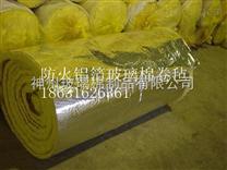 武汉玻璃丝棉机子价格