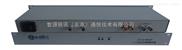 智源视讯   E1专线双向视音频编解码器