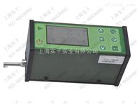 检测仪器小型手持式粗糙度测量仪