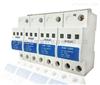 AM100A电源防雷器|浪涌保护器|电涌保护器|电在看�碓幢芾灼�