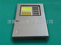 SNK8000一氧化碳控制器