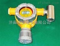 SNT200二氧化硫数显声光探测器