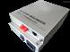 TBC-3602A-FC-10/100/1000M插卡式光纤收发器