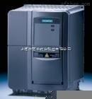 西门子MM420报警故障F0004