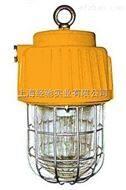 DGS70/127B(C) 矿用隔爆型巷道灯 DGS70/127B