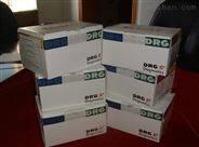?#21442;?#32500;生素C(VC)ELISA试剂盒