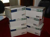 植物维生素C(VC)ELISA试剂盒