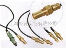 CJK-3ZB、CJK-3ZKB、CJK-3Z-K/T、CJK-3Z-KB/T2 防爆磁性开关