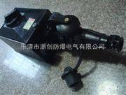 BCZ8060-16