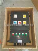 FXX-Q防水防尘防腐电源检修插座箱