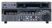 DVW-M2000P 数字Betacam编辑录像机
