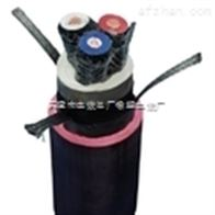 矿用金属屏蔽监视型电缆 MCPT-1.9/3.3市场价格