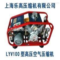 上海供应呼吸空气充填泵