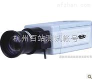 WLC200-44IT 道路专用摄像机