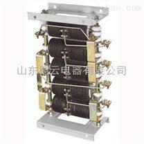 RS54-250M1-8/4J电阻器 30KW