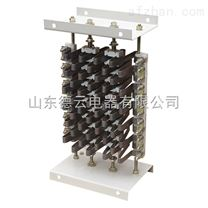 RS54-400L1-10/18J电阻器 160KW